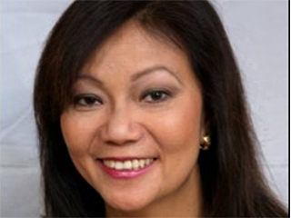 Gina Villanueva-Weinzierl