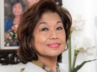 Maria Lourdes Reininger